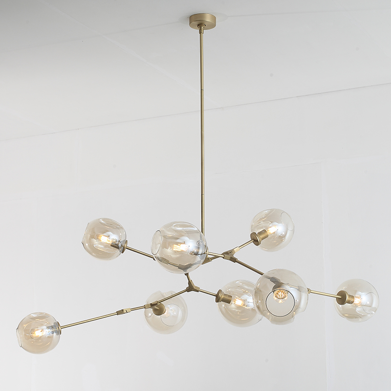 Ceiling Lights & Fans Radient Modern Led Crystal Ceiling Lamp Led Lamps Stainless Steel K9 Crystal Ceiling Lamps E27 Led Light Led Lustre Ceiling Lights To Be Distributed All Over The World Ceiling Lights