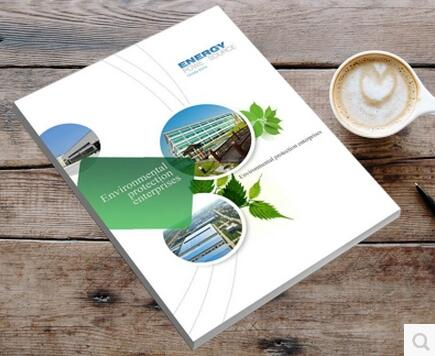 Promotion Catalog, Book, Brochure Printing By Offset Photo Book Printing