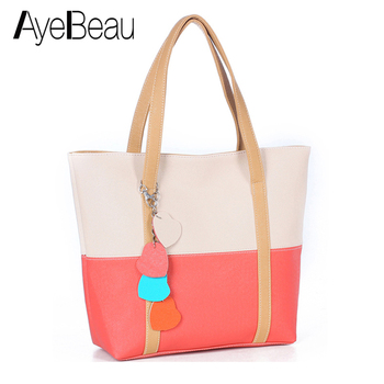 Shopper Big Summer Large Beach For Girls Lady Female Shoulder Women Tote Hand Bag Handbag Messenger Sac A Main Femme 2018 Bolsos