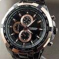 2014 часы мужчины новых аналоговых моды модный спортивная муёчин военных стиль наручные часы мужские армии кварцевых часов( 9 цветов)