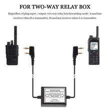 Radio Repeater Promotion-Shop for Promotional Radio Repeater on