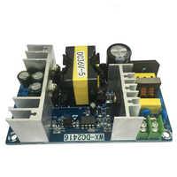 ¡Oferta! AC-DC módulo inversor 110V 220V 100-265V a 36V 5A adaptador de fuente de alimentación conmutada adaptador de corriente mejor precio calidad