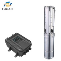1 hp solar deep well pump for deep well solar submersible pumps price solar water pump for agriculture