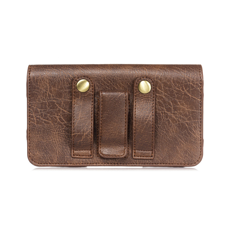 iphone case waist bag8