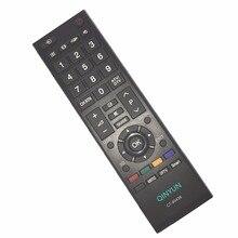 CT-90436 Remote Control for Toshiba TV