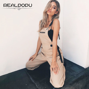 black jumpsuits for juniors summer pant rompers white pants jumpsuit ladies blue rompers and jumpsuits womens black pants jumpsuit Jumpsuits