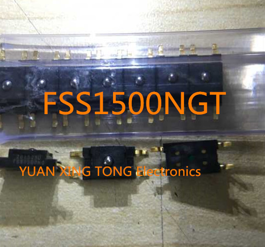 Free Shipping    5   PCS/LOT   FSS1500NGT   FSS1500      NEW  IN STOCK   ICFree Shipping    5   PCS/LOT   FSS1500NGT   FSS1500      NEW  IN STOCK   IC