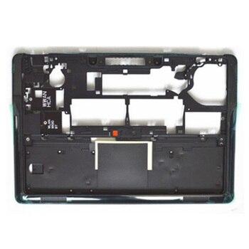 Free Shipping!! 1PC New Original Laptop Bottom Cover D For Dell Latitude E7250
