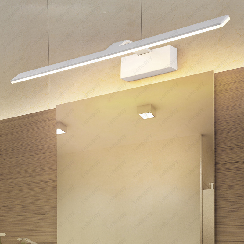 High Quality led wall sconce