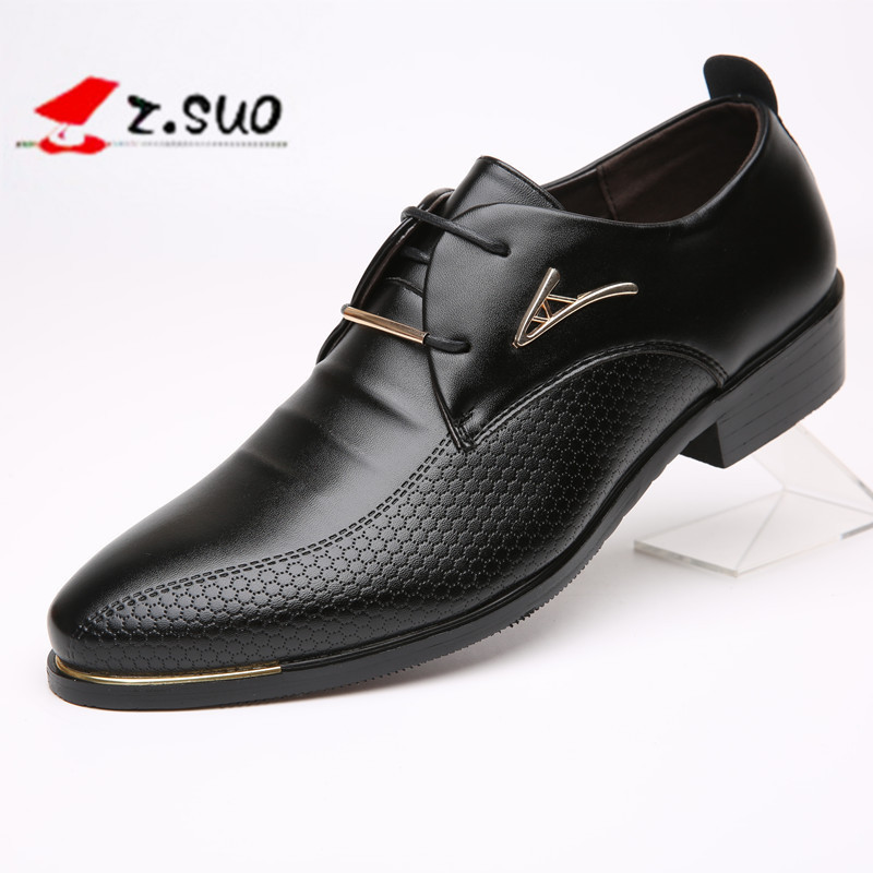 Popular Mens Shoes Size 16-Buy Cheap Mens Shoes Size 16 lots from ...