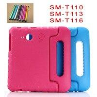 For Samsung Galaxy Tab E 7 0 T113 Case For Samsung Galaxy Tab 3 Lite T110