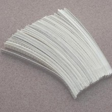 Free shipping R1206 1206 Series SMD Resistor 170 Types 8500pcs in Total 5% Tolerance Electronic Components Sample Book