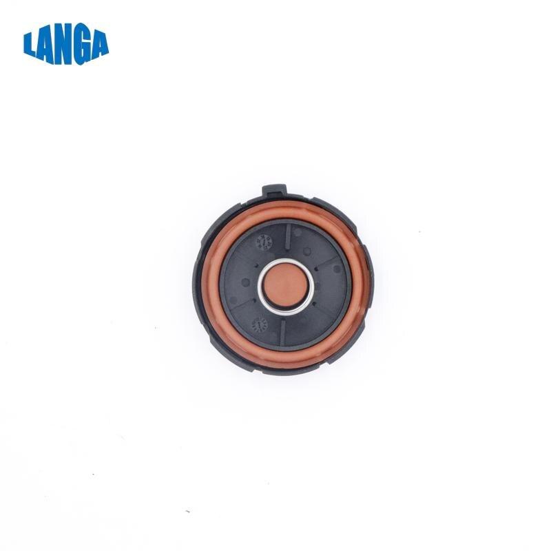 11127555212 Car Vacuum Control Valve Kit Fit for E81 E88 E90 E91 E60 X1 E83 X3 E84 Z4 N46 N46N Car Vacuum Control Valve