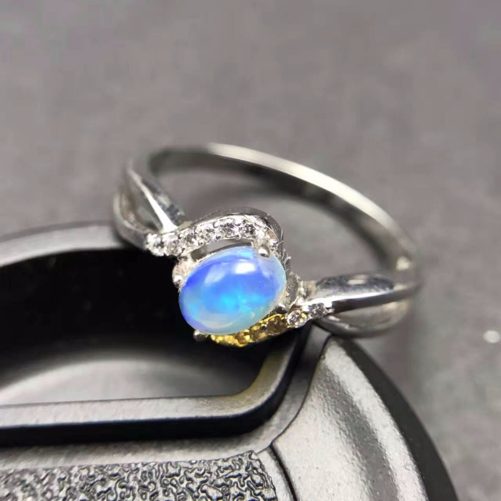 a opal guide is about gemstone gemstoneguru to the