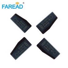 O envio gratuito de substituição de PCF7936 x10pcs 7936AS ID46 OEM Em Branco Transponder chip de Tag