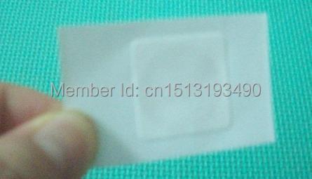 Free Shipping IC NFC Tag 25x25mm, IC NFC Label, 13.56Mhz ,compatilbe MF1 S50 Chip hw v7 020 v2 23 ktag master version k tag hardware v6 070 v2 13 k tag 7 020 ecu programming tool use online no token dhl free