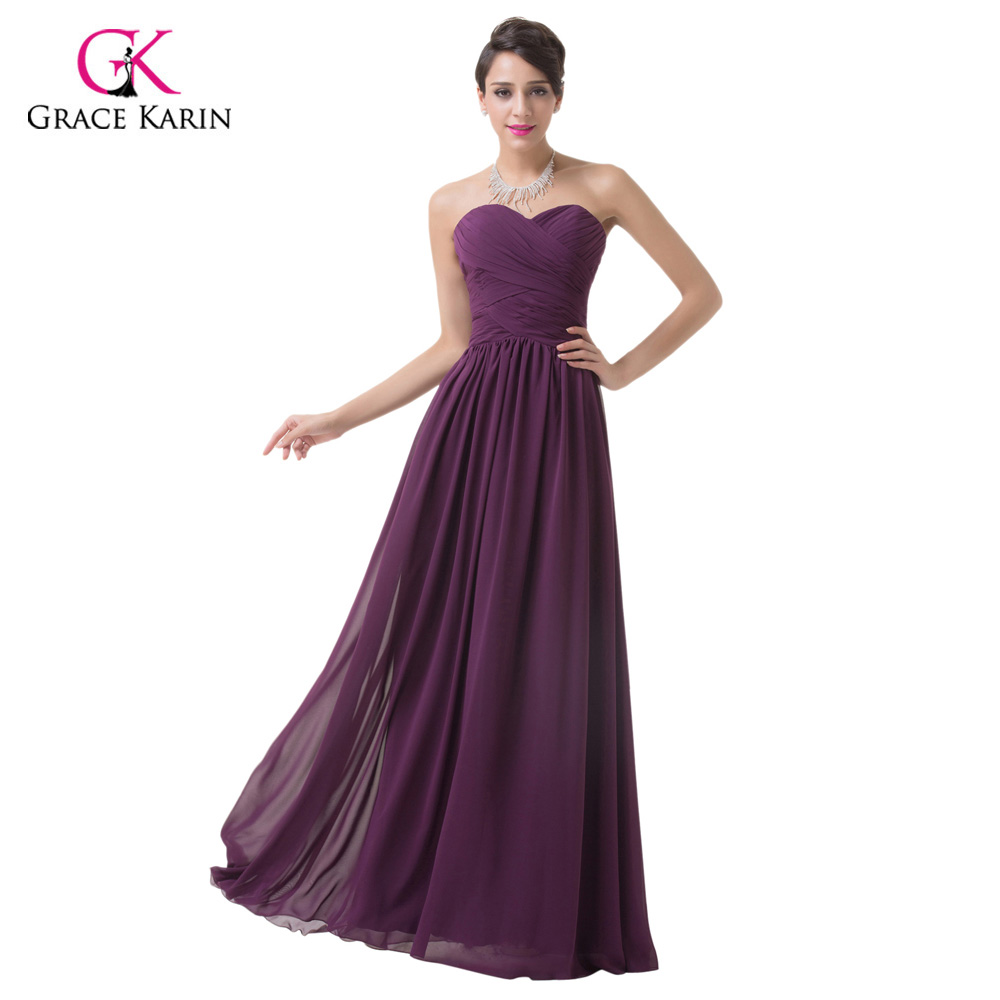 51656bb5bcc Inexpensive Purple Bridesmaid Dresses - Gomes Weine AG