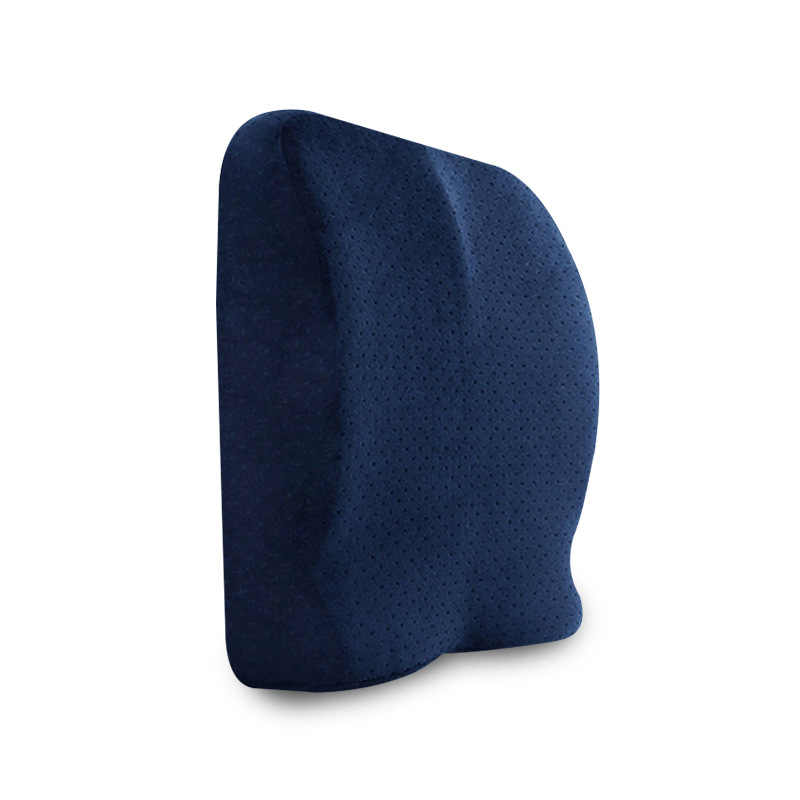 シートのサポートオフィスシートバッククッション女性男性ドライバー腰椎サポート枕シートアクセサリー