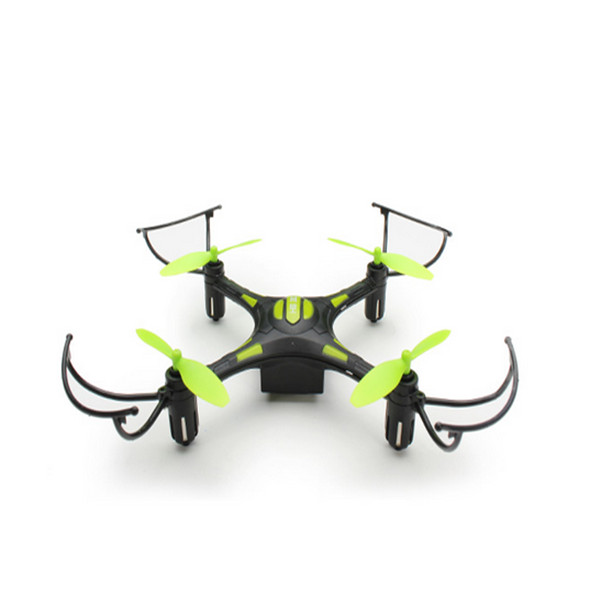 Image result for eachine h8 3d mini yellow