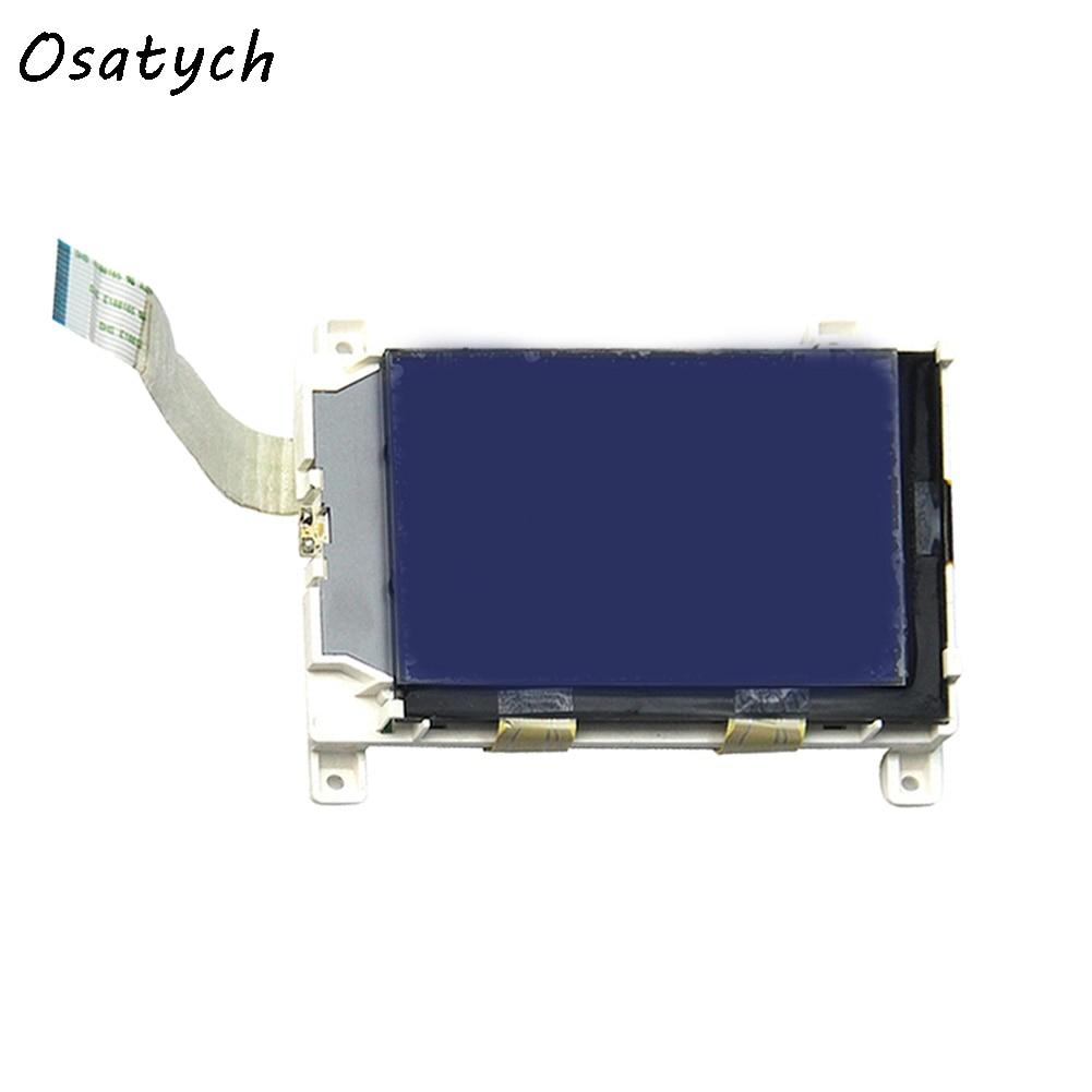 LCD Display Screen for YAMAHA PSR-S550 PSR-S500 PSR-S650 PSR-S670 MM6 #H3574 YD цена 2017