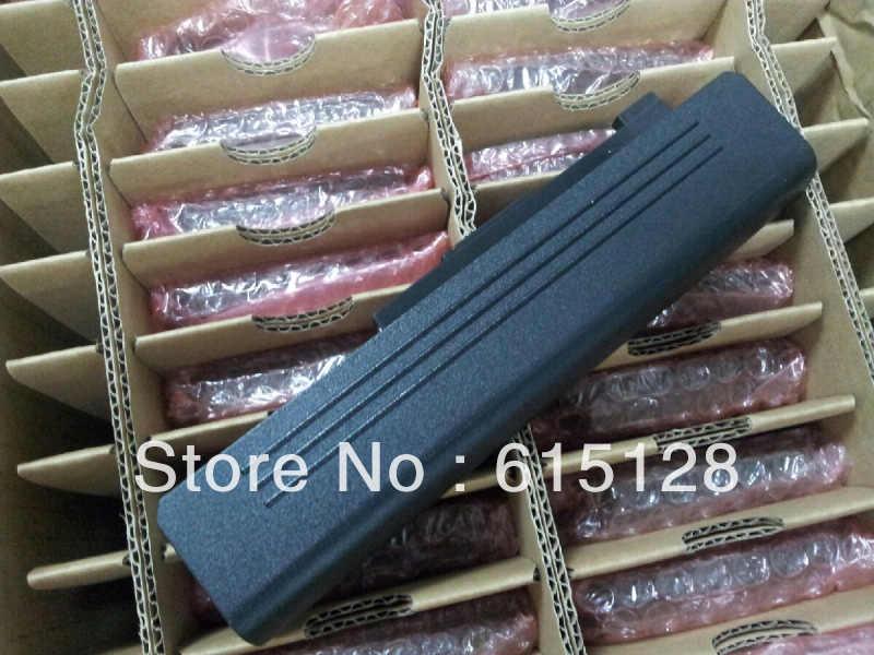 6 ячеистая для ноутбука Батарея для LG A3222-H23, LG, A305, A310, C500, CD500, R380, RB380 Батарея