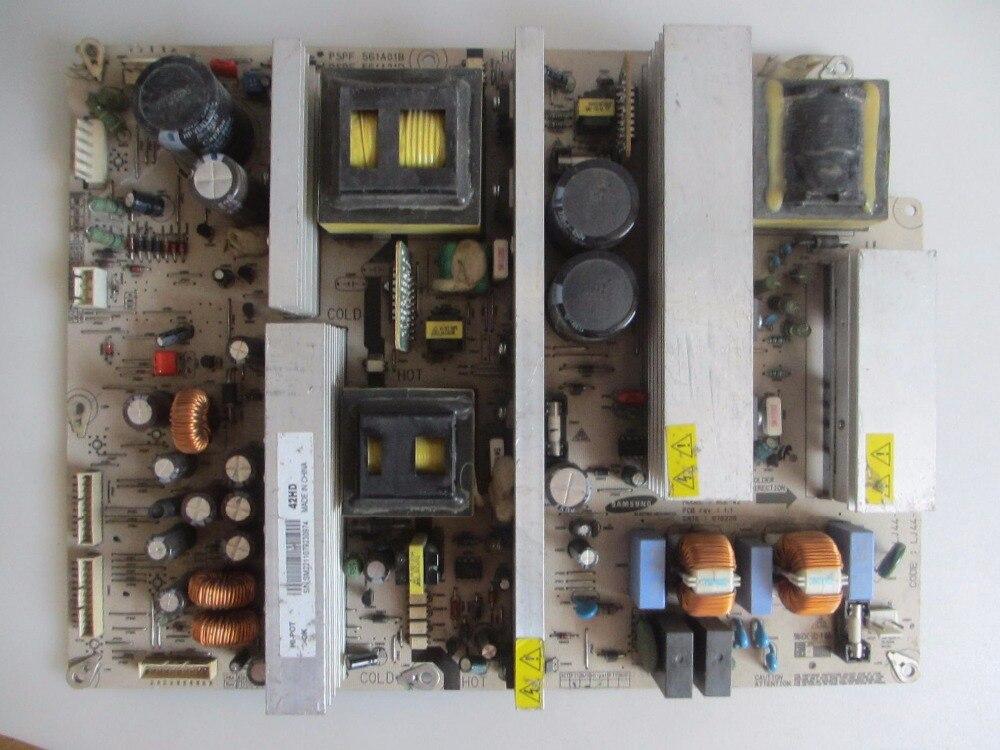 LJ44-00133A хорошие рабочие испытания