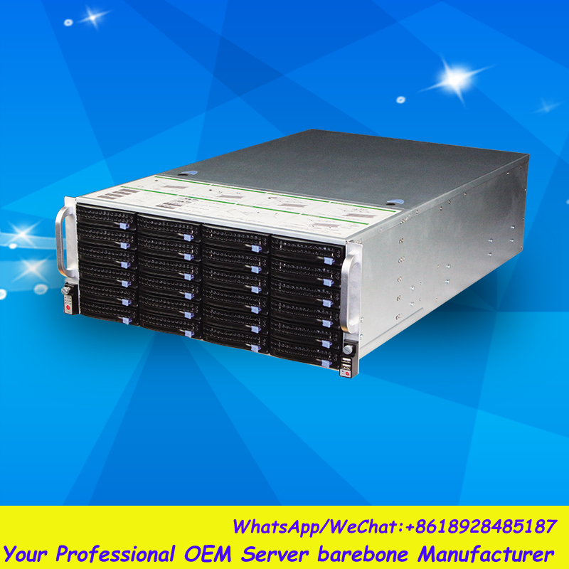 Stable huge storage 36bays 4u hotswap rack NVR NAS server chassis R46536 stable huge storage 16 bays 3u hotswap rack nvr nas server chassis s36504