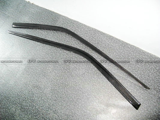 R32 Carbon Wind Deflector(2)_1