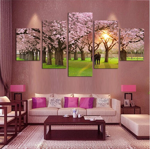 Large Wall Pictures For Living Room: Popular Large Wall Pictures-Buy Cheap Large Wall Pictures