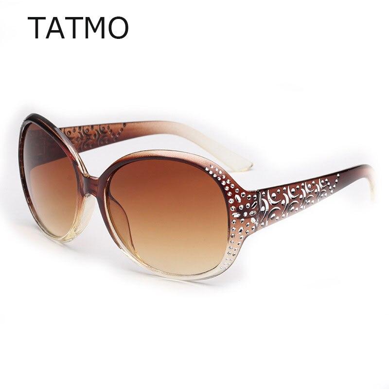 achetez en gros lunettes de soleil femmes en ligne des grossistes lunettes de soleil femmes. Black Bedroom Furniture Sets. Home Design Ideas