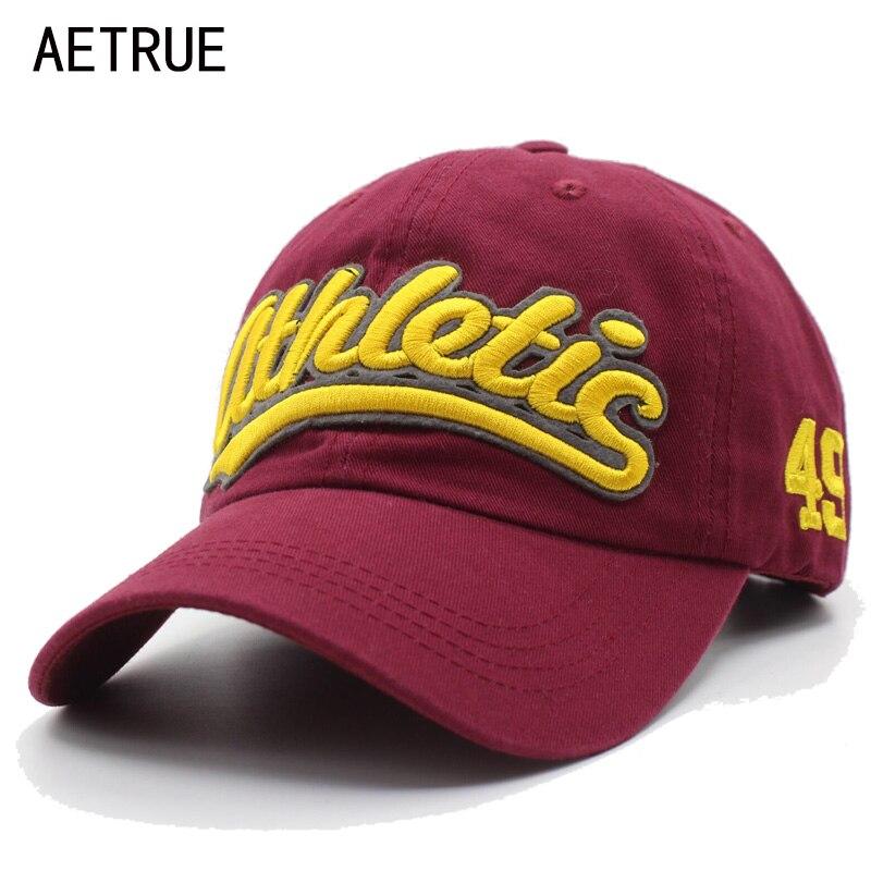 Primavera Artificial de lino respirable sólido gorra de béisbol de las mujeres  de verano malla plana ceea2dfa819