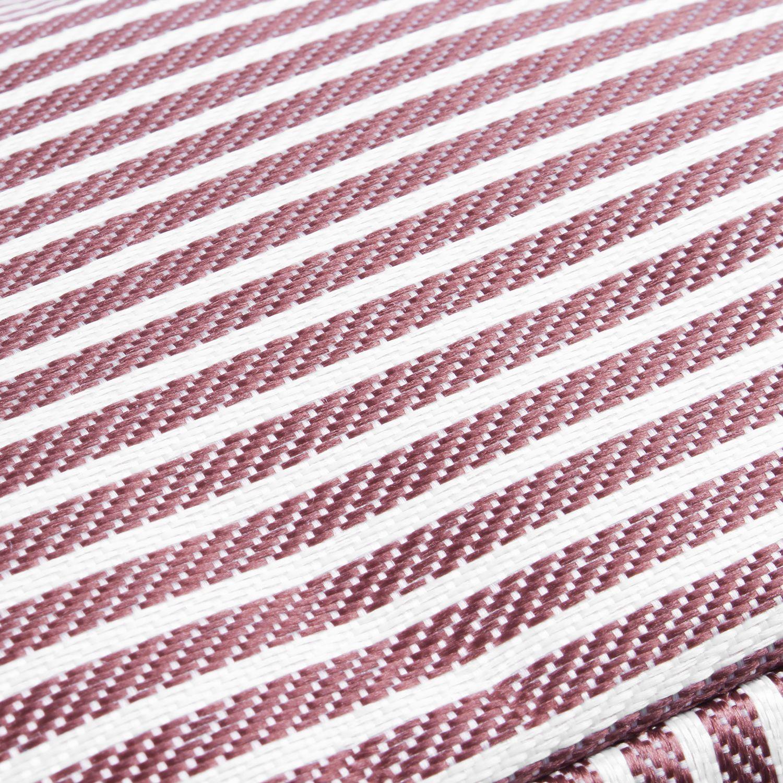2019 Ultimo Disegno Fggs Donne Sveglio Di Stampa In Nylon Borsa Da Viaggio Da Toeletta Cosmetici Sacchetto Di Stoccaggio All'aperto Garanzia Al 100%