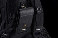 Universal Genuine Leather Wallet Phone Pouch Bag Case For Xiaomi Mi 8 6 Mi 5C 5s Mi Max 2 Redmi 4X Note 4 4X 4A Note 5A Note Pro