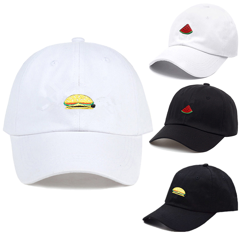 Unisex Outdoor Quick-Drying Baseball Cap Travel Cotton Breathable Visor Anti-UV Duck Tongue Sun Hat Casual /& Sports Durable New Hat