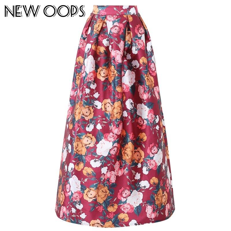 Online Get Cheap Floor Length Maxi Skirts -Aliexpress.com ...
