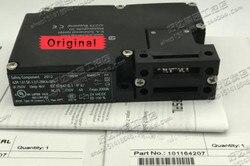 AZM161SK-12/12RKA-024 Limit bezpieczne przełącznik 100% nowe & oryginalny zdjęcie