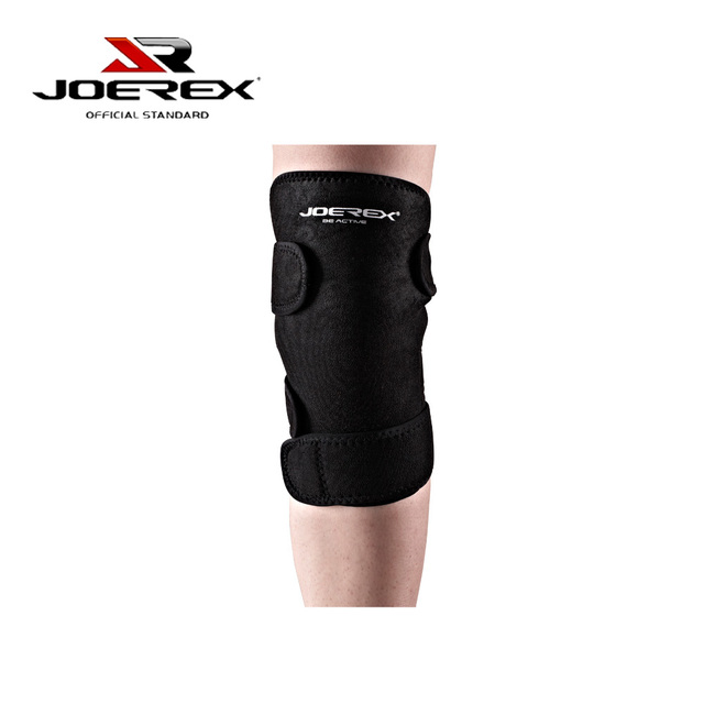 f97ed85d69 Joerex Adjustable Knee Pads For Arthritis,Running,Basketball,Meniscus Tear,  Sports, Athletic.Best Knee Brace Support Sleeve