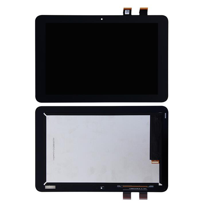 Tablet PC Panel LCD Combo display touch screen digitizer assembly For ASUS Transformer Mini T102HA T102H T103HA