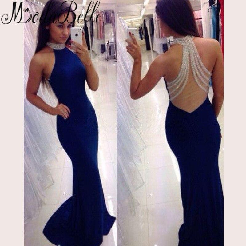 Стриптиз в вечернем платье смотреть онлайн