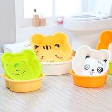 Baby Bath Tub Children Bathtub Swimming Pool Environmentally Friendly Material PP Cartoon Basin Newborn For Bathing