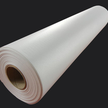 Printing-Supplies Rolls Inkjet Canvas Digital-Printing Format with Dye/pigment Glossy-Finish