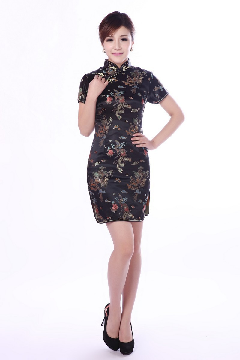 Buy dresses from china free shipping