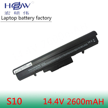 battery foR HP 510 530 443063-001 440264-ABC 440704-001 440266-ABC RW557AA440268-ABC 441674-001 HSTNN-FB40 440265-ABC HSTNN-IB45