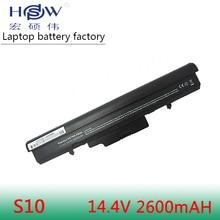 battery foR HP 510 530 443063-001 440264-ABC 440704-001 440266-ABC RW557AA440268-ABC 441674-001 HSTNN-FB40 440265-ABC HSTNN-IB45 abc pasta