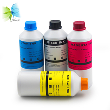 4 Liters Sublimation Ink For Epson Surecolor F6200 F7200 F6270 F7270 F9200 F9270 F9330 F9370 Printer