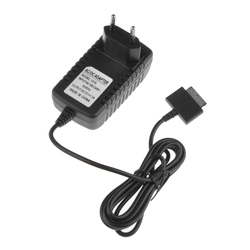CO AC zasilacz ładowania zasilania ładowarki do Acer Iconia Tab W510 W510P W511