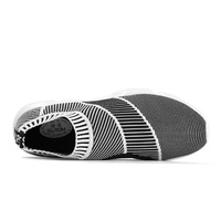 Shoes Men new 4