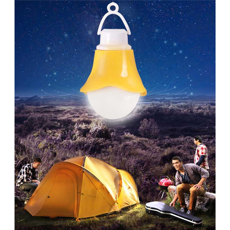 Portable Lighting Portable Lanterns Logical Mini Usb Led Lamp Night Lights Camping Lantern Portable Bulbs Tent Lamps Light Energy For Book Reading Saving Lanterns Bulb Good Companions For Children As Well As Adults