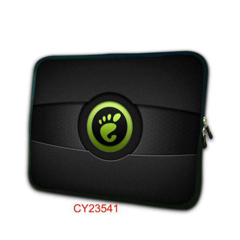 waterproof notebook sleeve shockproof tablet cover 7 case laptop bag 7.9 tablet protective shell skin for samsung a6 TB-23541 print batman laptop sleeve 7 9 tablet case 7 soft shockproof tablet cover notebook bag for ipad mini 4 case tb 23156