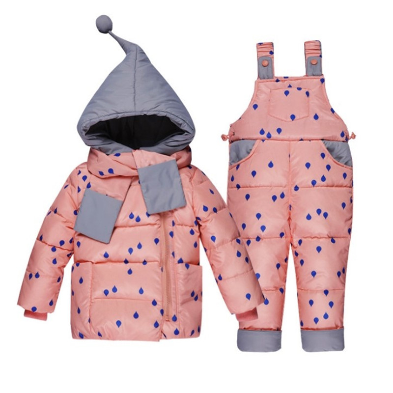 Jan 30,  · Toddler winter wear should both keep your little one cozy and allow for movement. A child who's mobile (or soon to be) needs to be able to move easily, so she shouldn't be so bundled up that she can't climb the playground ladder or romp in the forex-2016.ga: Whattoexpect.